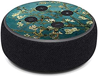 product image for Blossoming Almond Tree - Skin Sticker Decal Wrap for Amazon Echo Dot 3rd Gen