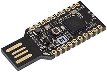 NGW-1pc nRF52840 MDK USB Dongle: Amazon in: Electronics