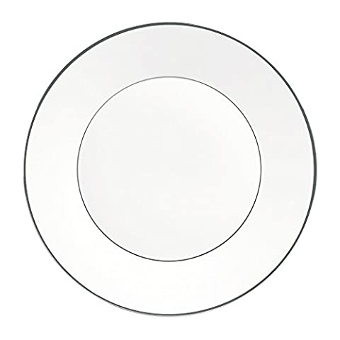 Jasper Conran by Wedgwood Platinum Bread & Butter Plate