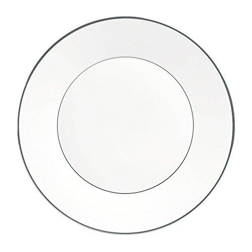 (Jasper Conran by Wedgwood Platinum Bread & Butter Plate 7