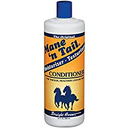 Original Mane 'n Tail Conditioner, 32fl oz