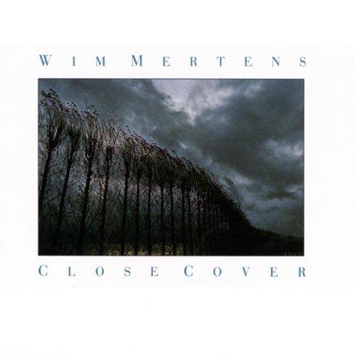 Wim Mertens, Best of Wim Mertens full album zip