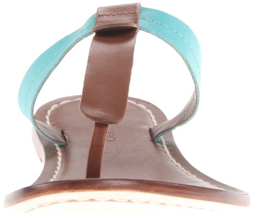 Bernardo Mercer Luggage / Turquoise