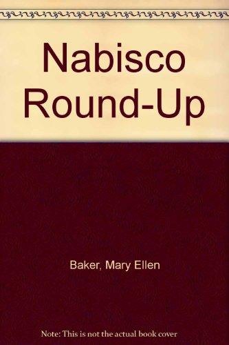 - Nabisco Round-Up