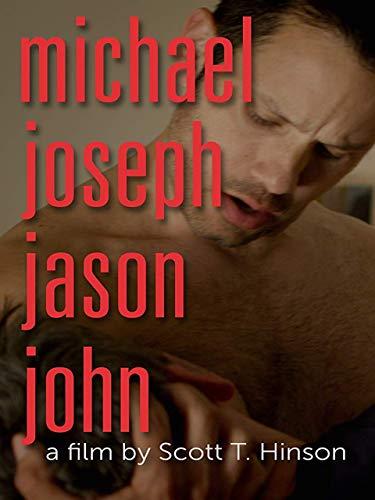 Michael Joseph Jason John -
