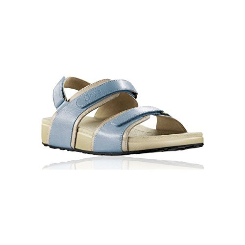 Blue BLUE Fashion Joya Women's Sandals qw8OtX