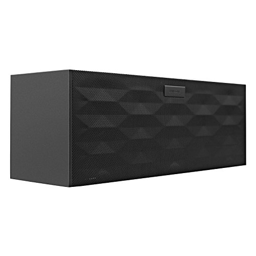 Jawbone JAMBOX Wireless Bluetooth Speaker product image
