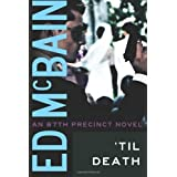 'Til Death (87th Precinct Mysteries)