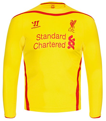 2014-15-liverpool-away-long-sleeve-football-shirt-kids