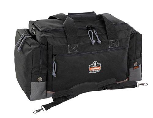 Ergodyne Arsenal 5116 General Duffel Bag by Ergodyne