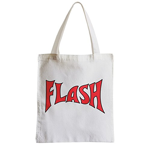 Big Bag Shopping Shopping Spree Beach Student Hero Flash Fast Furious