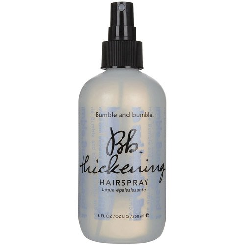 Bumble-and-Bumble-Thickening-Hair-Spray-8-Ounces