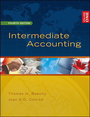 intermediate accounting excel working papers 14th edition Find intermediate accounting, problem solving survival guide w/excel working papers cd by donald e kieso, jerry j weygandt, terry d warfield at biblio uncommonly.