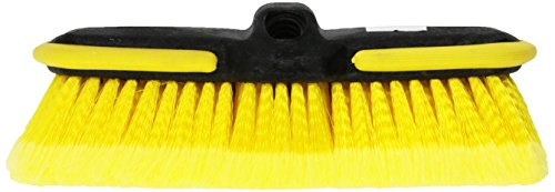 Carrand 93078 Dip-N Brush Heavy Duty 10