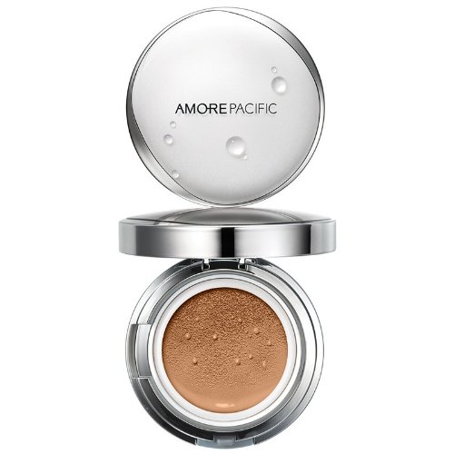 - AMOREPACIFIC Color Control Cushion Compact Broad Spectrum SPF 50 (106)