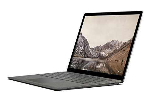 【12%OFF】Surface Laptop DAG-00107