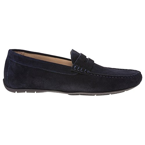 Navy Navy Wells Navy Shoes Navy Shoes Sole Wells Sole Navy Shoes Sole Wells Wells Sole Navy 0wAzx66