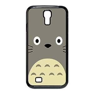 Samsung Galaxy S4 9500 Cell Phone Case Black My Neighbor Totoro mdga