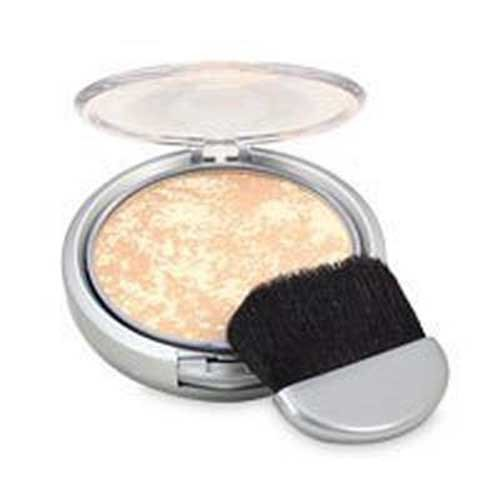 Physicians Formula Mineral Wear Translucent Talc Free Mineral Face Powder -- 2 per case.