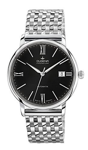 Dugena Dugena Premium, Men's Watch -  7090196