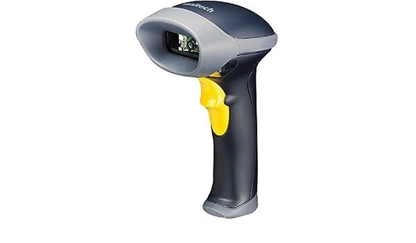 Amazon com : Unitech Handheld Imager Scanner (2D) MS842