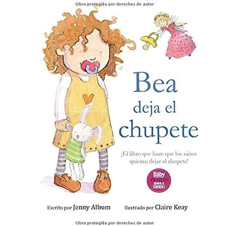 Adiós, chupete! (Coco y Tula. Buenos hábitos): Amazon.es: Geis Conti, Patricia: Libros