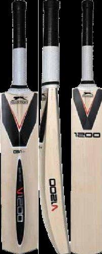e582a299ac5 New Slazenger V-series V1200 Hex G4 Bats Octoplus Grip Cane Handle ...