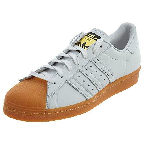 adidas Superstar 80s DLX (Star Dlx)
