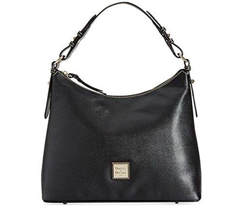 Dooney And Bourke Hobo Handbags - 3