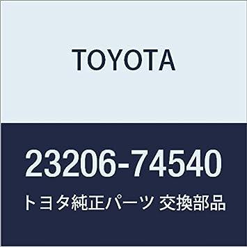 amazon toyota トヨタ 純正部品 フューエルポンプ ブラケット セリカ