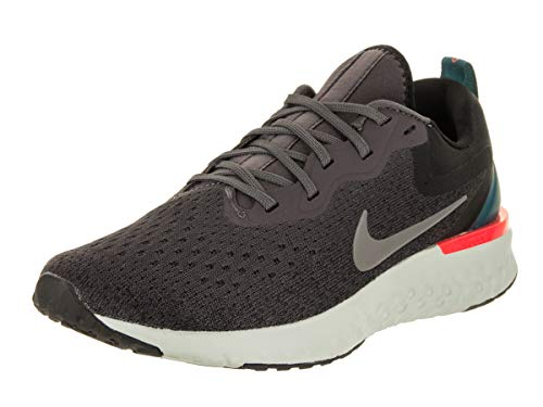 de React Running WMNS Grey Multicolore Odyssey Compétition Chaussures Black Thunder Gunsmoke Teal Geode Femme 007 NIKE HnwTqxq