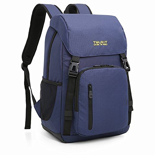 Best Backpack For Back