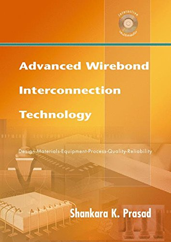 cno advances in technology pdf