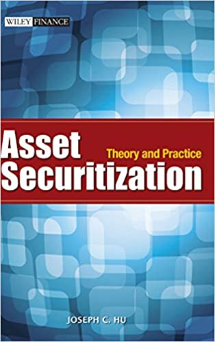 Buy Asset Securitization: Theory and Practice (Wiley Finance