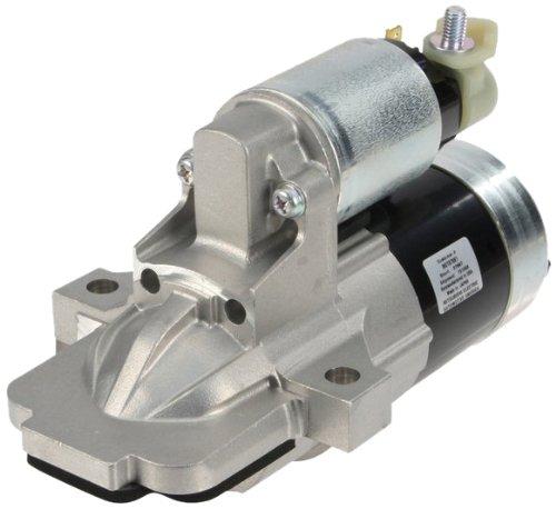autopartsway ca canada 2005 mazda 3 starter motor in canada rh autopartsway ca
