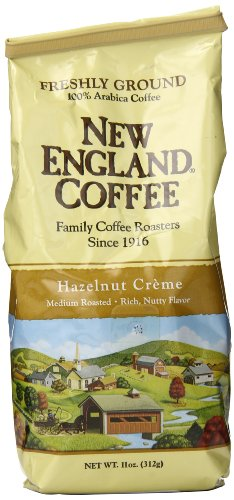 new-england-coffee-hazelnut-creme-11-ounce