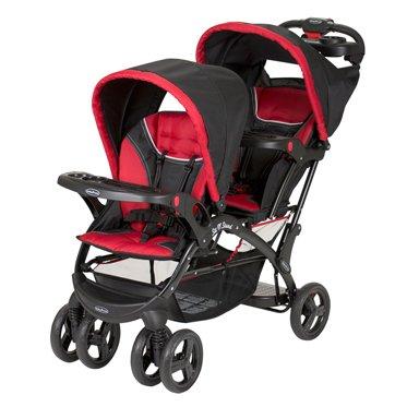 Baby Trend Stroller Sale - 1