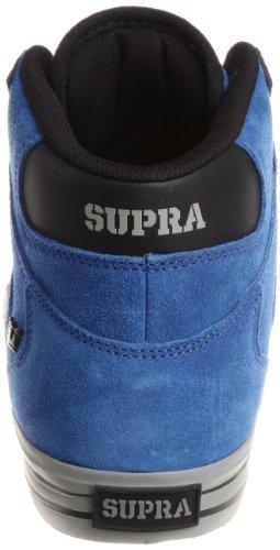 Supra - Zapatillas para mujer