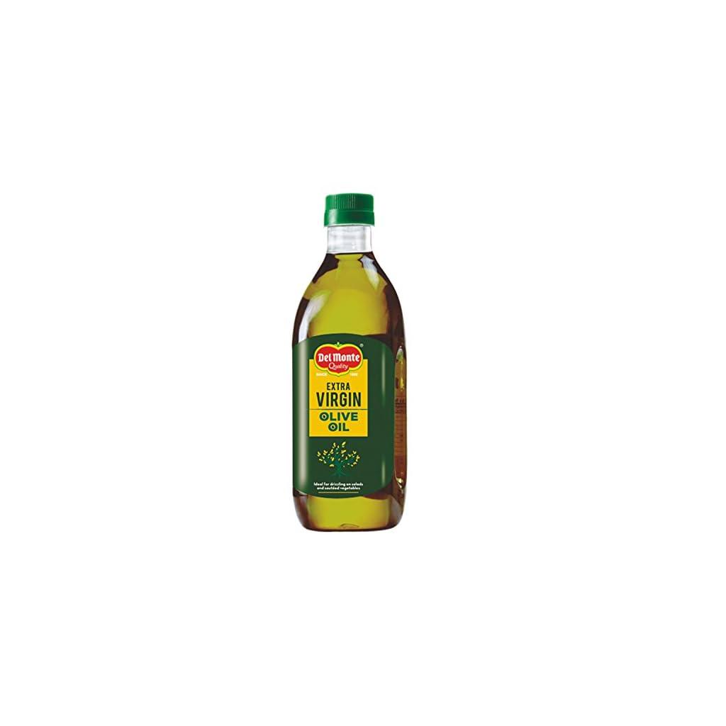 benefit of virgin olive oil