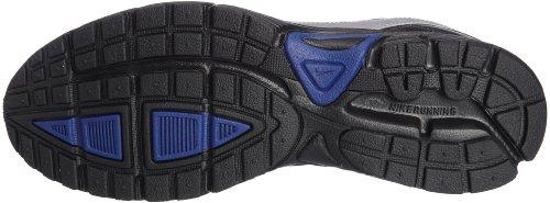 1 black dark Nike Basketball Chaussures Grey Homme Multicolore 050 Mid Air Jordan black De vvfwzECq