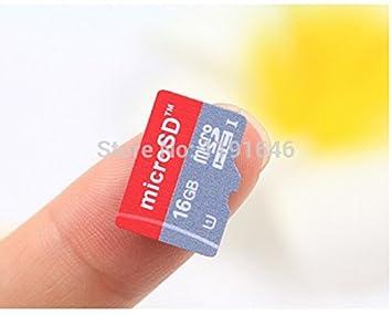Mejor Descuento 100% GENUINE Samsung EVO Class 10 Tarjeta de ...