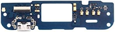 YingJUNCELL PHONE REPLACEMENT PARTS uitstekende materialen telefoonaccessoires oplaadkaart compatibel met HTC Desire 626s elektronische accessoires