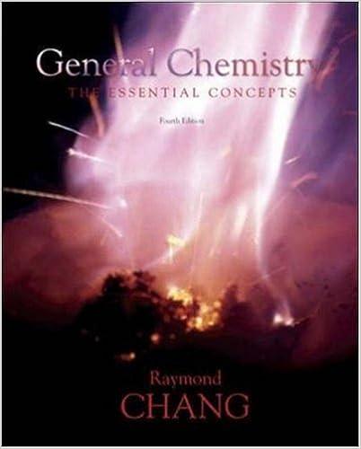 raymond chang 4th edition