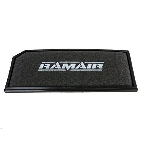 Ramair Filters RPF-1747 Foam Panel Air Filter: