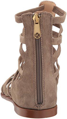 56b0e9cb8eb kensie Women s Macklin Gladiator Sandal - Choose SZ color