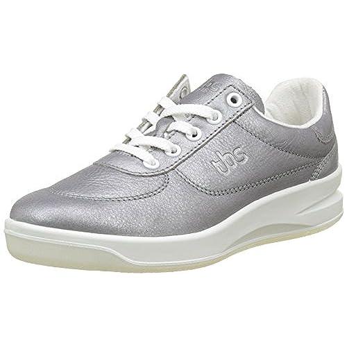 658268aa317cf4 TBS Brandy-z7, Chaussures Multisport Outdoor Femme 80%OFF ...