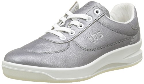 TBS Technisynthese Synagot Outdoor Multisport Gris Shoes 321 Women's Metallise Grey Brandy B7 UrnqdarAw