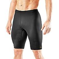 Tommie Copper Men's Core Compression Shorts
