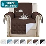 top 100%25%20Waterproof%20Chair%20Covers%20For