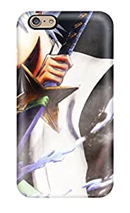 Perfect High Quality Bleachs Case Cover Skin For Iphone 6 Phone Case